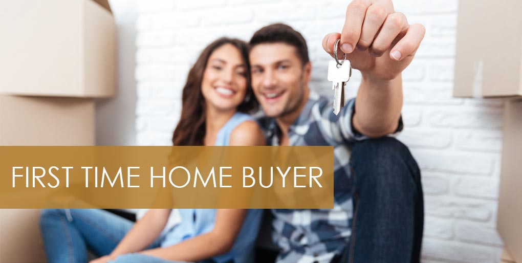 Image result for first time home buyer