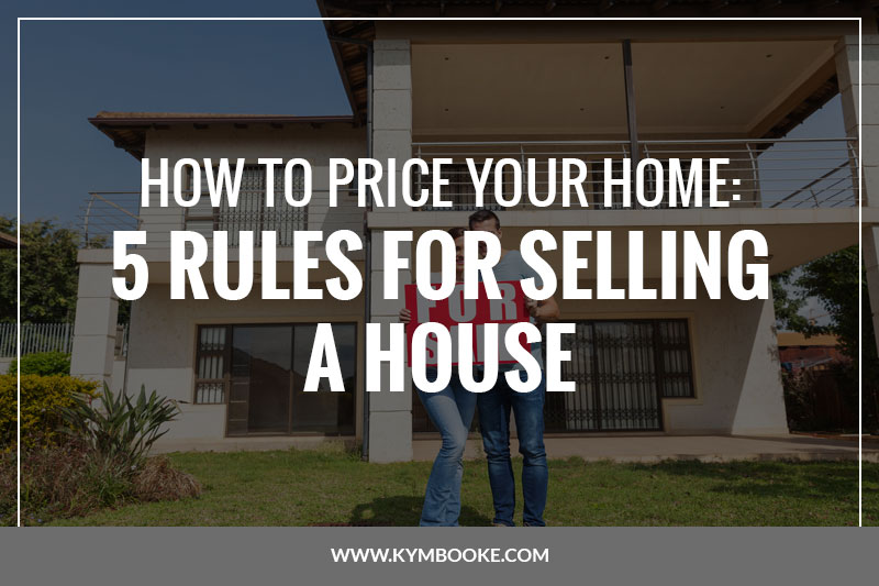 KymBooke-HowtoPriceHome.jpg